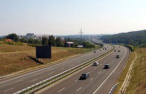 NIK wzięła pod lupę polskie drogi