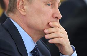 Rosja: łatwiej otrzymać obywatelstwo