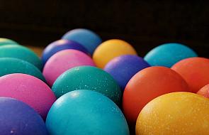 Poniedziałek Wielkanocny i Śmigus-Dyngus