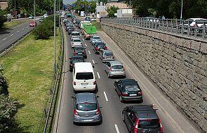 """""""Puls Biznesu"""": Ćwierć miliona pojazdów bez OC"""