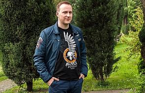 Kamil Stoch - siewca zgorszenia