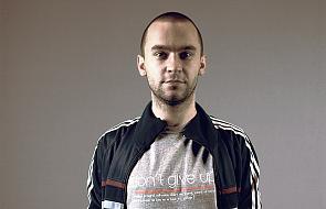 Jan Paweł Mniejszy