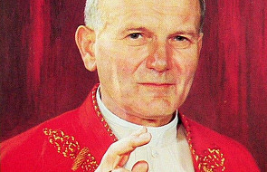 W służbie Świętemu Papieżowi