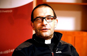 Czy katoliczki mogą ubierać się zmysłowo?