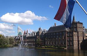 Holandia: farmaceuci bojkotują eutanazję