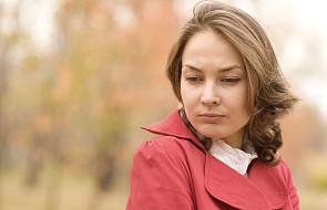 5 podstawowych zasad przebaczenia sobie