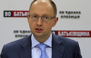 Ukraina: Będą przerwy dostaw gazu?