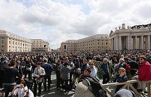 Prezent od papieża - kieszonkowa Ewangelia