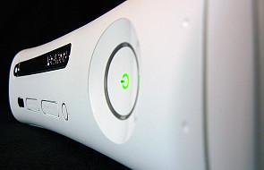 Pięciolatek złamał zabezpieczenia Xboxa