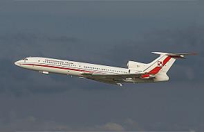 4 lata śledztwa w sprawie katastrofy TU 154M