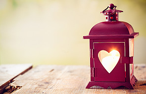 Odkryć pokłady miłości bardziej subtelnej