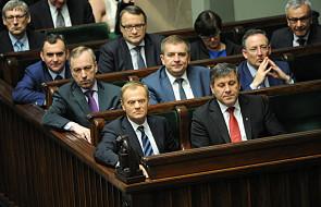 Handel z Rosją może obniżyć wzrost PKB Polski