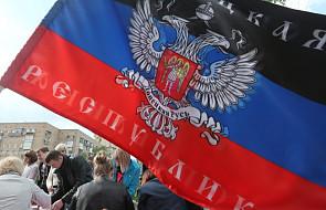 Polska nie uznaje referendów na Ukrainie