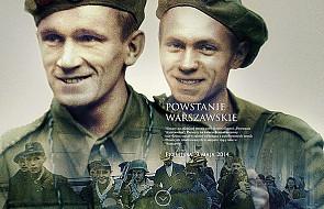 W tym filmie jest prawda o wojnie