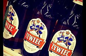 Polski eksport stoi papierosami, wódką i piwem