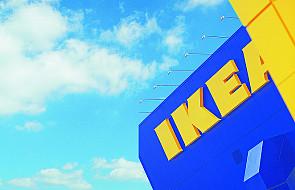 Wielkie inwestycje Ikea w Polsce - 1 mld euro