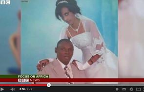 Sudan: kobieta skazana na śmierć za apostazję
