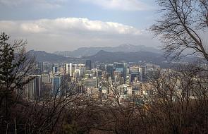 Korea Płd: tłumy na beatyfikacji męczenników