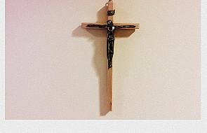 W obronie krzyża
