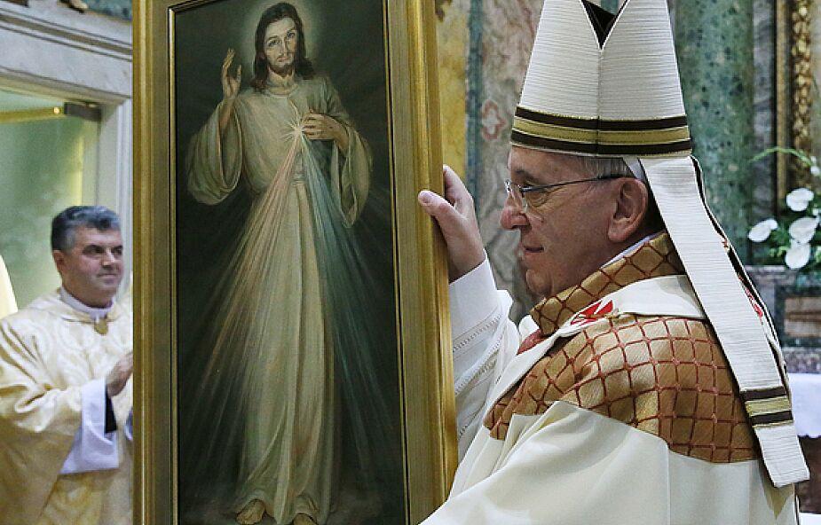 Papież wysłał list do abpa Michalika. Co napisał?