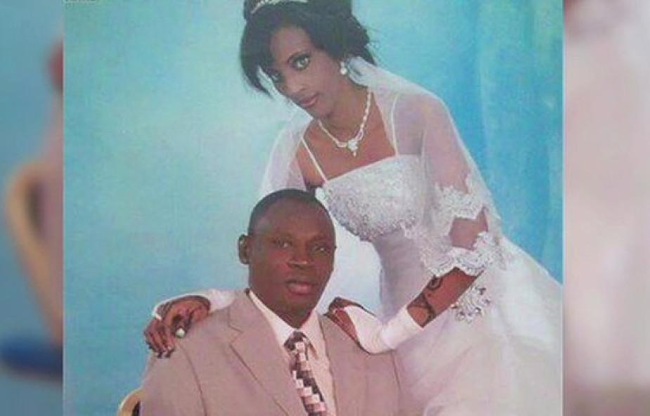Sudan: proces skazanej na śmierć chrześcijanki