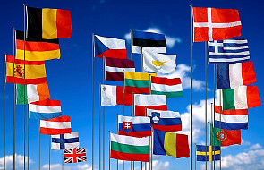 Europejczycy coraz bardziej proeuropejscy?
