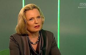 """""""Polska była wszystkim"""" - wywiad z córką gen. Andersa"""
