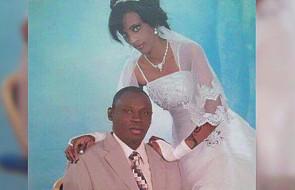Petycja CitizenGo: uwolnić Meriam Ibrahim!