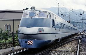 Dlaczego Pendolino, a nie nowe polskie pociągi?