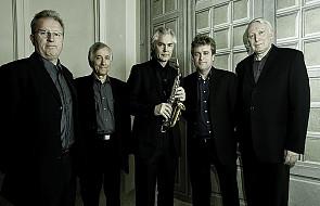 Jan Garbarek & Hilliard Ensemble - ostatnie koncerty