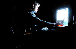 """Chiny szykują się do """"cyberwojny"""""""