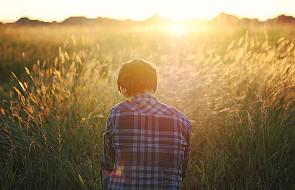 Modlitwa pełna ufności