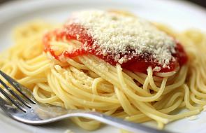 A jednak spaghetti wynaleźli Włosi