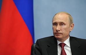 Będziemy współpracować z władzami Ukrainy