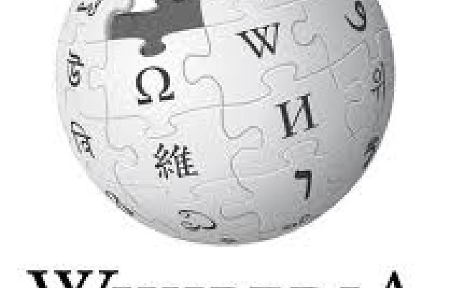 Naukowcy ostrzegają: uwaga na Wikipedię
