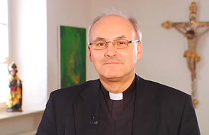 Bp Voderholzer: katolicy nie są głupcami narodu