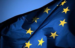 Jak zostaną obsadzone stanowiska w PE?