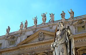 Papieska Rada ws. pomoc Syryjczykom