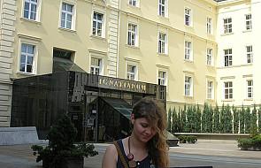 John Rawls na Akademii Ignatianum w Krakowie
