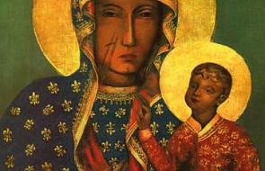 Jasna Góra: Uroczystości ku czci Królowej Polski