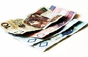 Studenci nieprawidłowo dostali 7,5 mln złotych