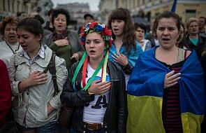 Białoruś: tylko ukraiński Piłsudski może pomóc