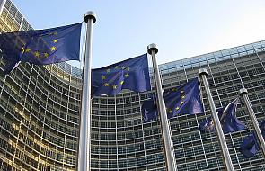 Wybory do PE: Chadecy prowadzą w sondażach