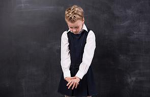Depresja u dziecka - jakie są objawy?