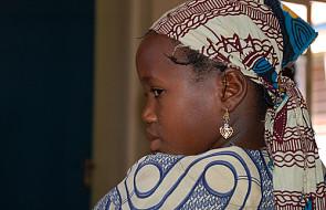 Apel o uwolnienie nigeryjskich uczennic