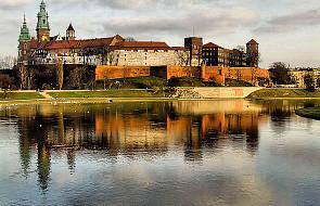 Uroczystości na Wawelu ku czci św. Stanisława