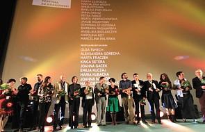 To najlepsze filmy krakowskiego festiwalu