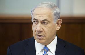 Bez pośpiechu z uznaniem palestyńskiego rządu