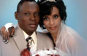 Skazana na śmierć Sudanka wyjdzie na wolność
