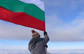 Bułgaria - zwadą w bałkańskich projektach Rosji